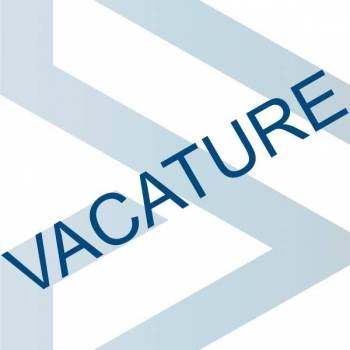 View our current vacancy Machine Operator!